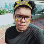 OPPO-F9-selfie-samples-126