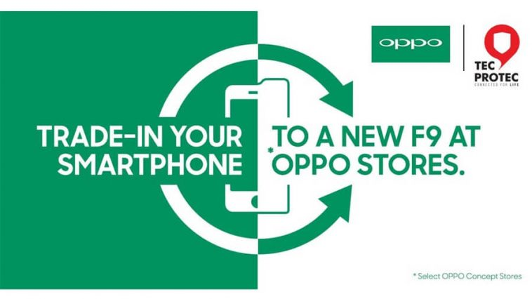 OPPO-trade-in-program-Philippines