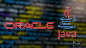 Oracle-Java-2549