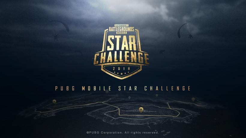 PUBG-Mobile-Star-Challenge-NoypiGeeks