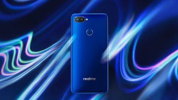 Realme-2-Pro-Specs