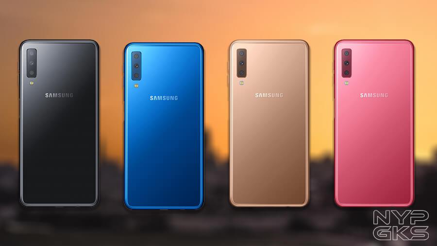 Samsung-Galaxy-A7-2018-Philippines