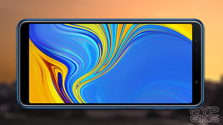Samsung-Galaxy-A7-2018-Price