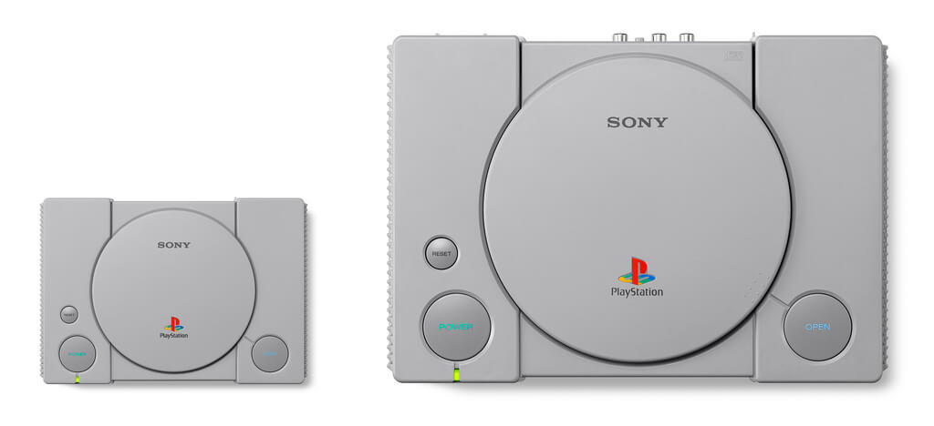 Sony-PlayStation-Classic-NoypiGeeks