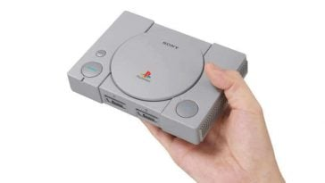 Sony-PlayStation-Classic-Philippines