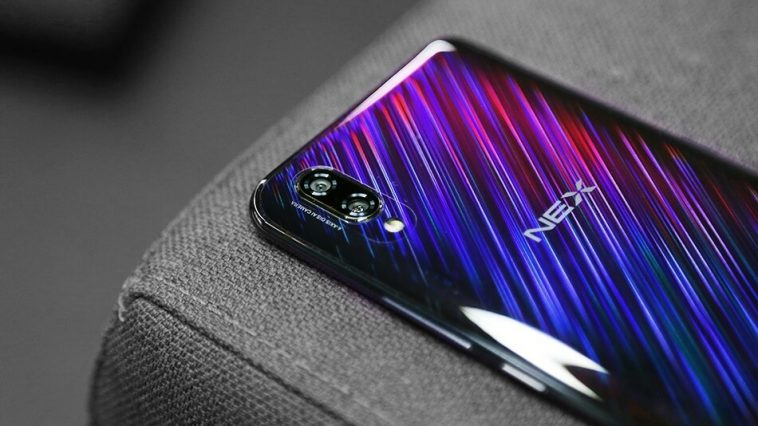 Vivo-NEX-Purple-Star-Trail-9211