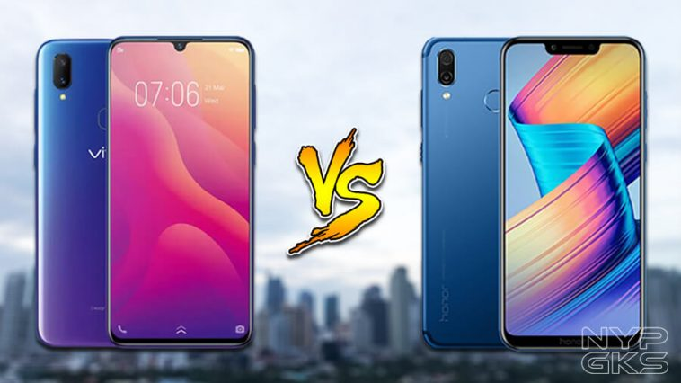 Vivo-V11i-vs-Honor-Play-Specs-Comparison-NoypiGeeks