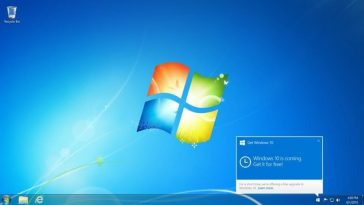 Windows-7-27191