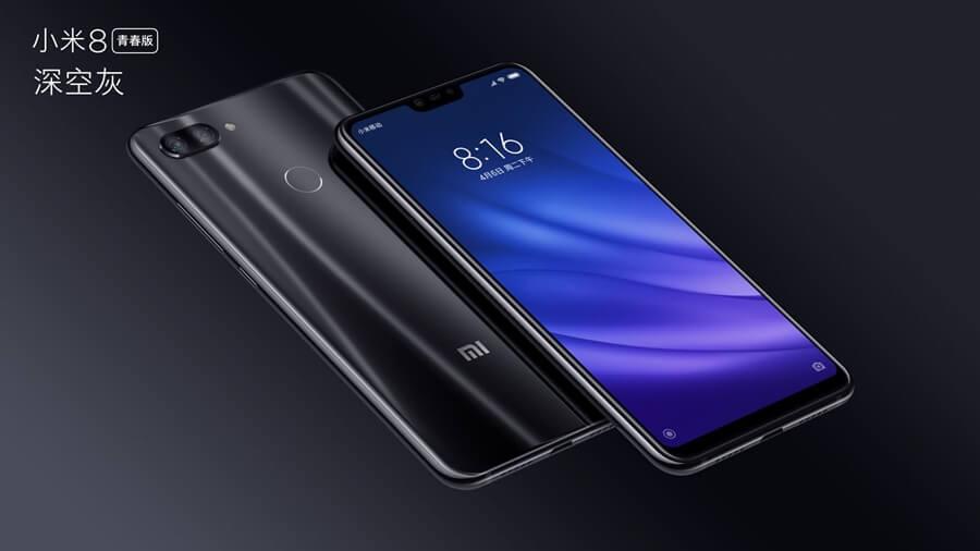 Xiaomi-Mi-8-Lite-NoypiGeeks