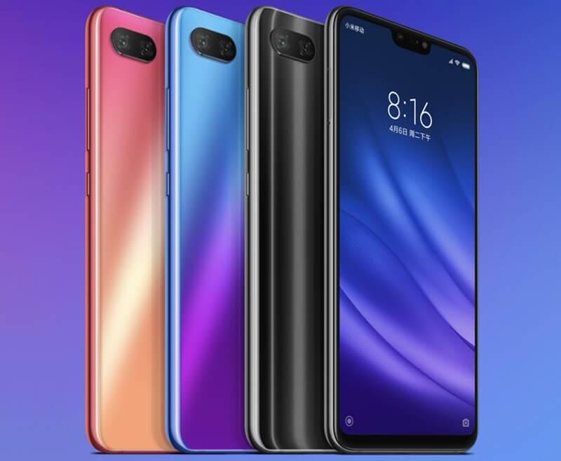 Xiaomi-Mi-8-Lite-Specs-Price