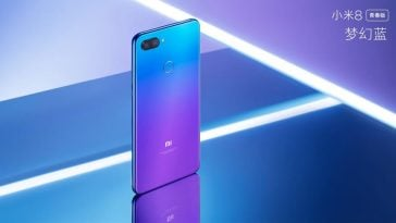 Xiaomi-Mi-8-Lite-official