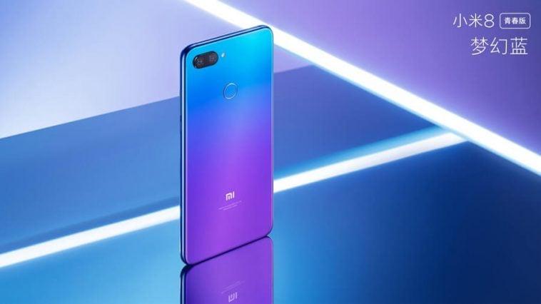 Xiaomi-Mi-8-Lite-official