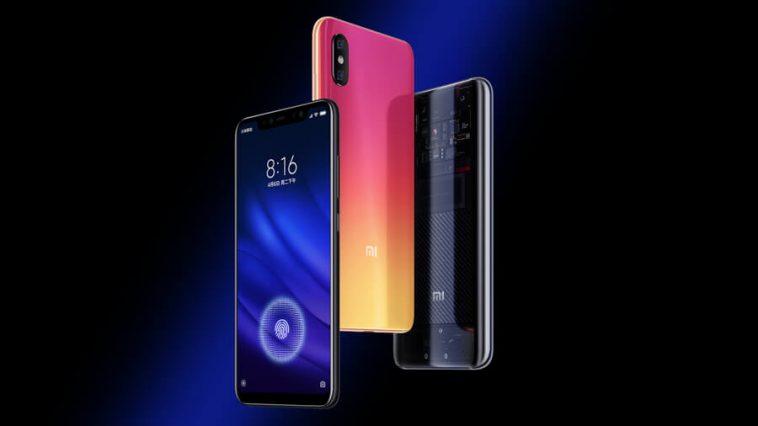 Xiaomi-Mi-8-Pro-NoypiGeeks