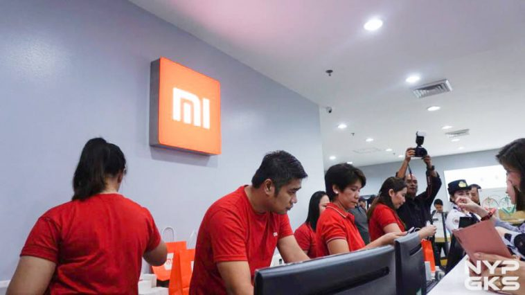 Xiaomi-Mi-Store-Gateway-Mall-soon
