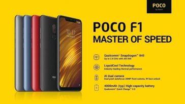 Xiaomi-Pocophone-F1-5421
