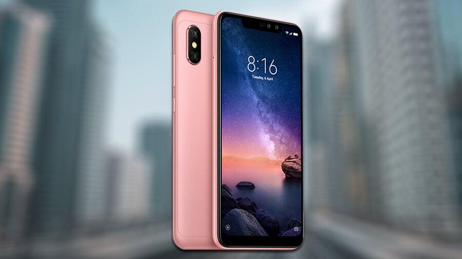 Xiaomi-Redmi-Note-6-Pro-NoypiGeeks