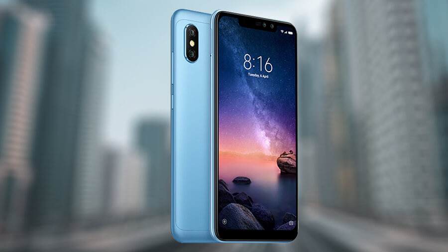 Xiaomi-Redmi-Note-6-Pro-features