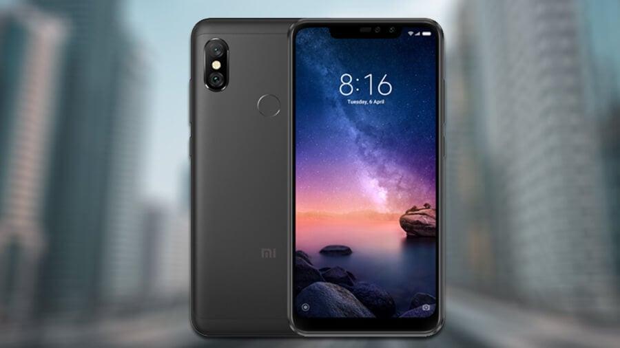 Xiaomi-Redmi-Note-6-Pro