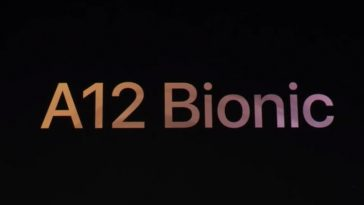 a12-bionic-antutu-benchmark-1
