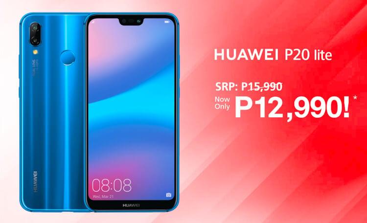 huawei-p20-lite-price-drop-philippines