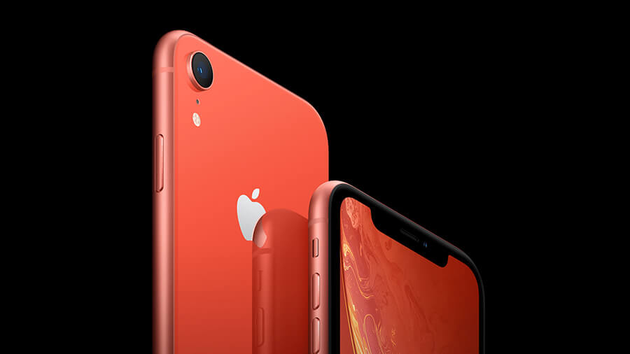 iPhone-XR-Features