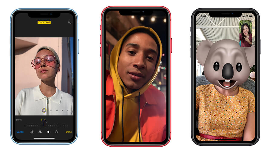 iPhone-XR-Price