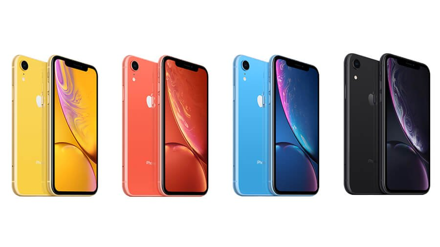 iPhone-XR-Specs