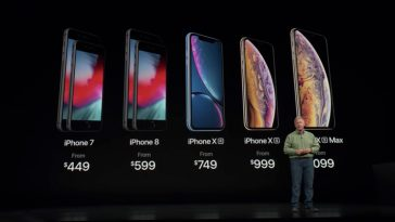 iphone-xs-and-xs-max-storage-makes-apple-more-money