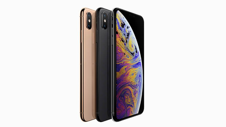 iPhone-XS-Price