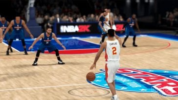 nba-2k19-prelude-playstation