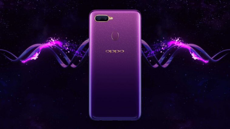 oppo-f9-starry-purple-philippines