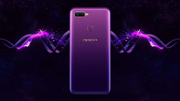 oppo-f9-starry-purple-philippines