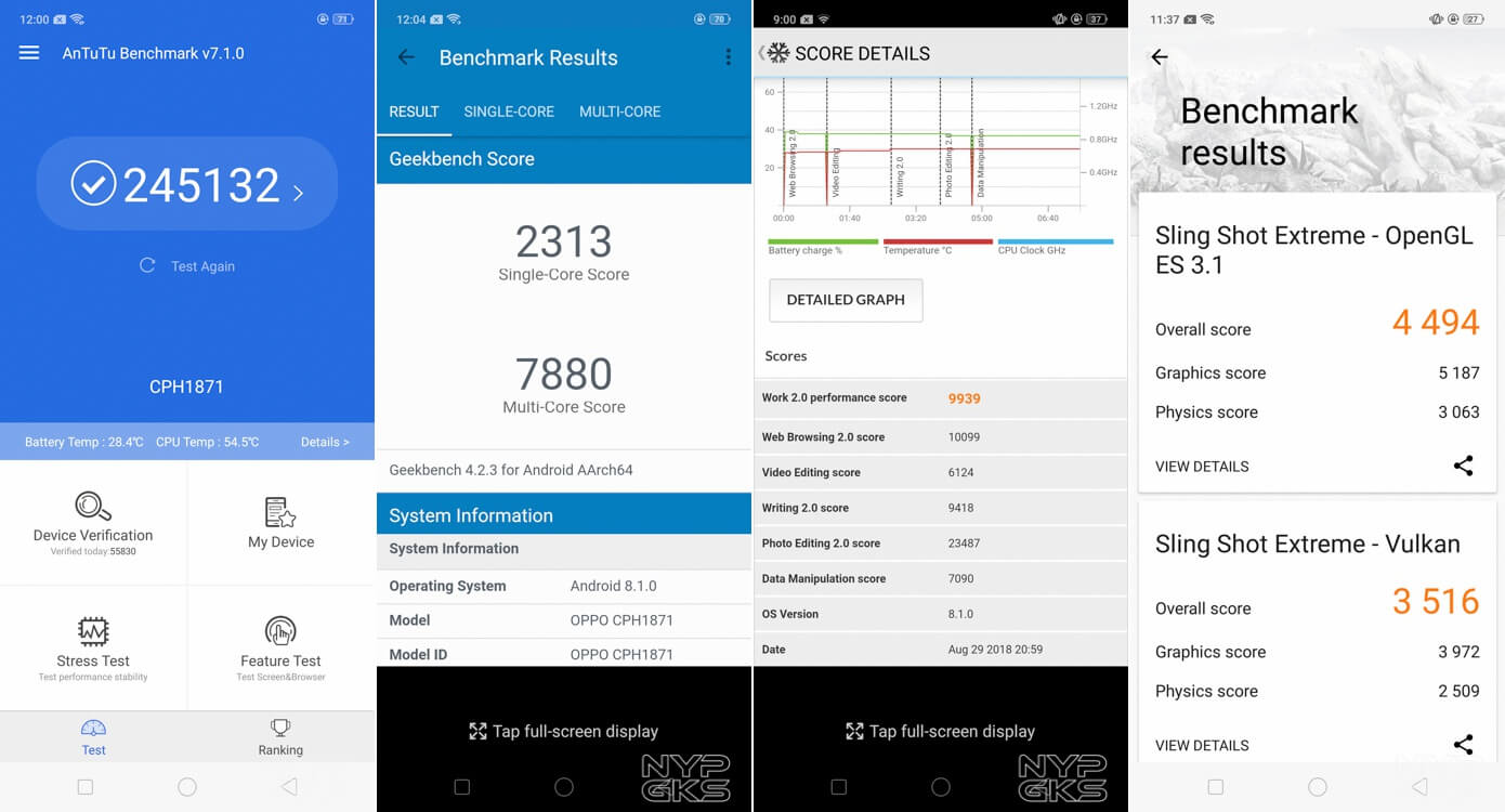 oppo-find-x-benchmarks