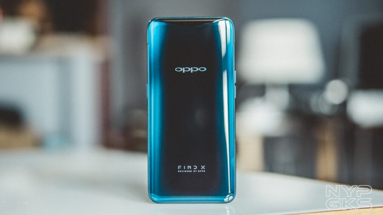 oppo-find-x-review