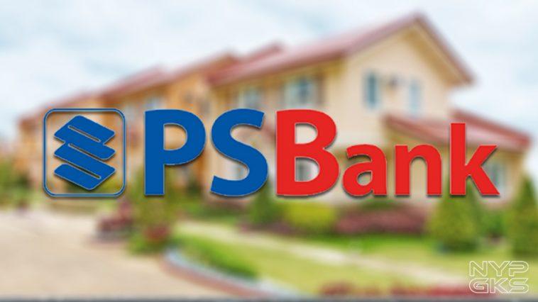 psbank-noypigeeks