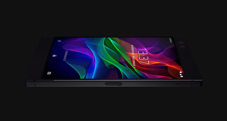 razer-phone-2-leaked