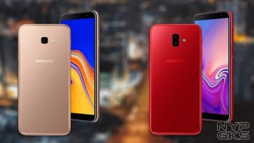 samsung-galaxy-j4-plus-and-galaxy-j6-plus-now-official