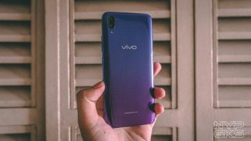 vivo-v11-features