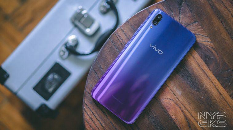 Vivo-V11-Price-Philippines
