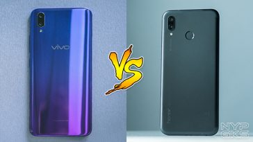 Vivo-V11-vs-Honor-Play-Specs-Comparison-NoypiGeeks