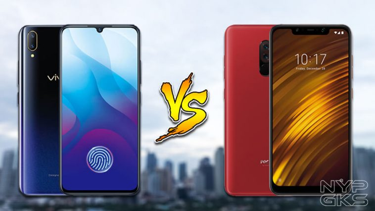 Vivo-V11-vs-Poco-F1-Specs-Comparison