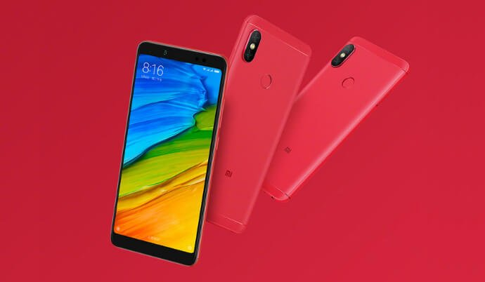 xiaomi-mi-max-3-flame-red-edition-philippines