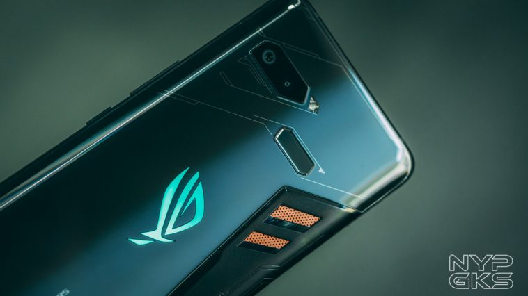 ASUS-ROG-Phone-Features