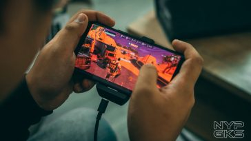 ASUS-ROG-Phone-Fortnite