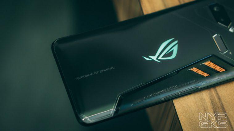 ASUS-ROG-Phone-Specs