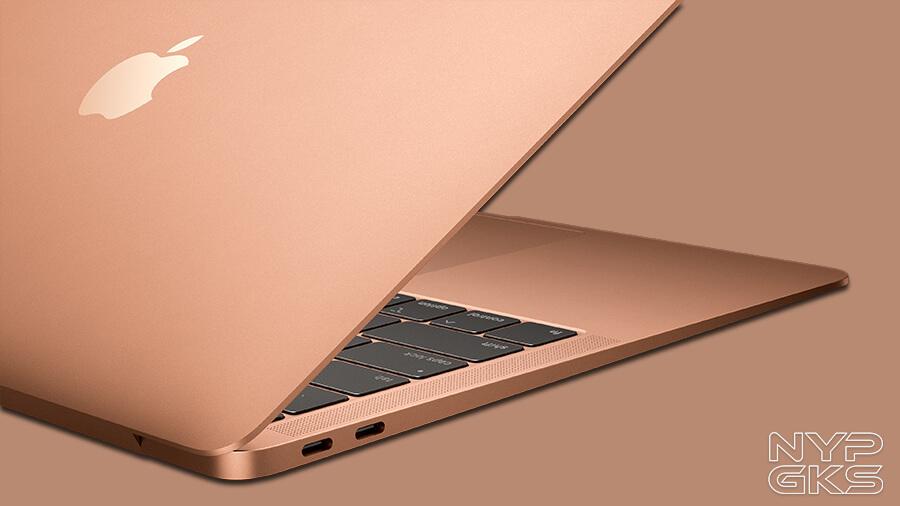 Apple-MacBook-Air-2018-Philippines