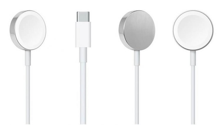 Apple-Watch-Charger-USB-Type-C