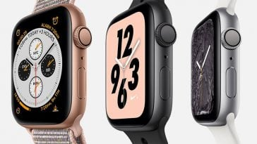 Apple-Watch-Series-4-Philippines