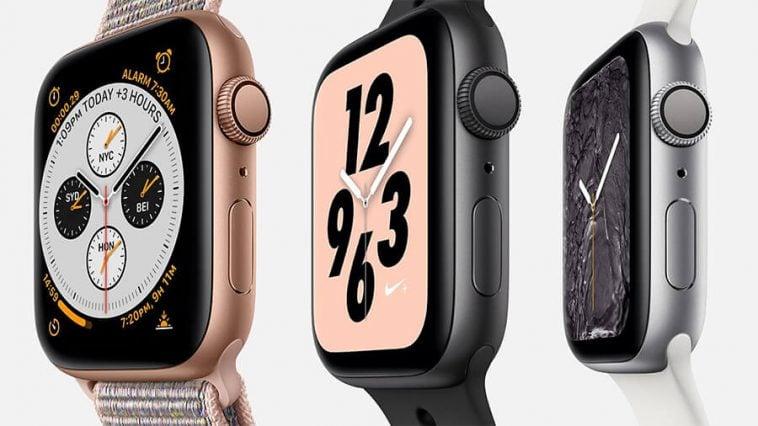 Apple-Watch-Series-4-Philippines