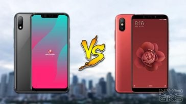 Cherry-Mobile-Flare-S7-Plus-vs-Xiaomi-Mi-A2-Specs-Comparison